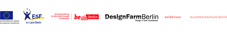 logos_website_1